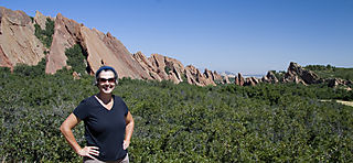 Darcy at Roxborough State Park_9882
