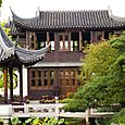 Portland Classical Chinese Garden_04