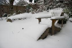 Bloomtown under Snow Dec 08_01