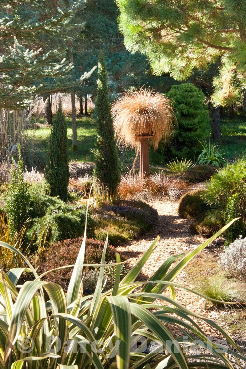 O'Bryne Garden-3721