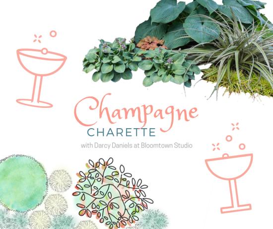 Champagne-charette-2