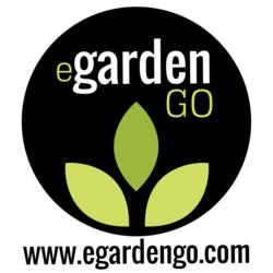 Egardengo-logo