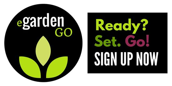 Sign-up-now-to-be-among-first-users-of-egardengo-030416