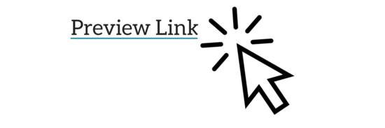 Preview-Link-Underline
