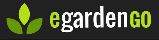 EGardenGo-Logo-Wide-1