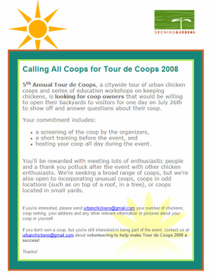 Calling_all_coops