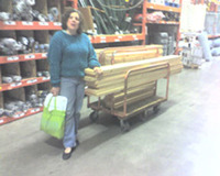 Veg_garden_lumber_buying_trip