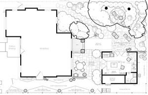 Garden_plan_blog