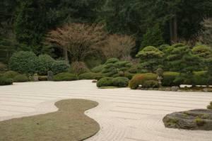 Japanese_garden_1716_blog