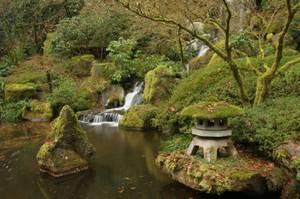 Japanese_garden_1759_blog